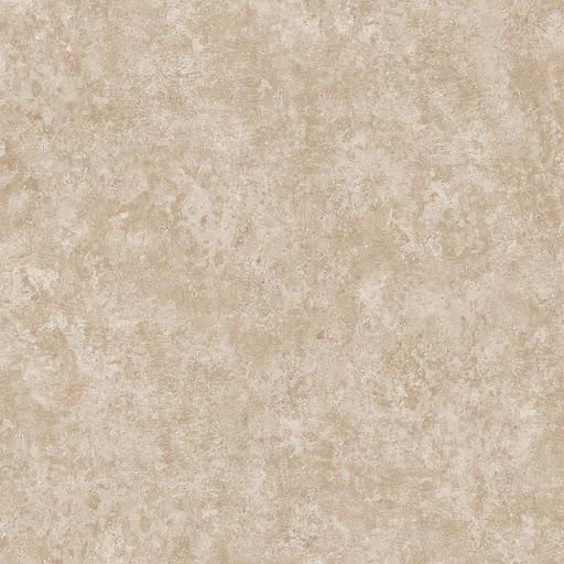 تفاوت سنگ لایم استون با سنگ مرمریت و مرمر