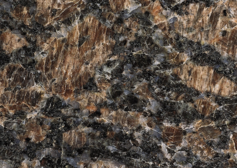کاربرد و تفاوت سنگ طبیعی و مصنوعی