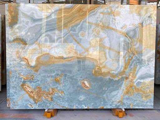 معادن سنگ مرمریت جهان
